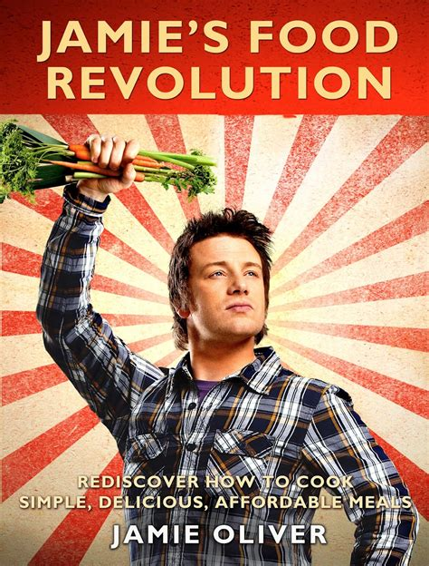 Book Jamies Kitchen Guildford