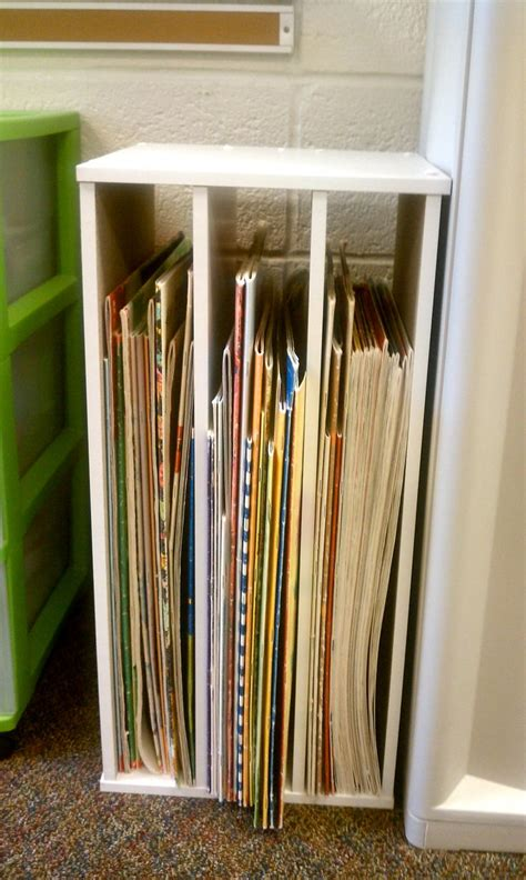 Book-Ledge-Shelf-Diy