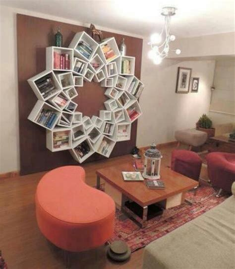 Book-Shelves-Pictures-Diy