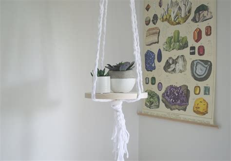 Bookcase Lighting Diy Swag