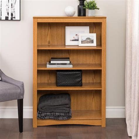 Bookcase Lighting Lowes