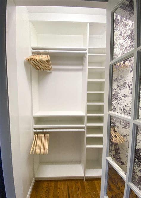 Bookcase-Closet-Diy