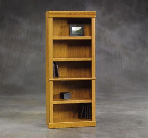 Bookcase-Plans-Menards