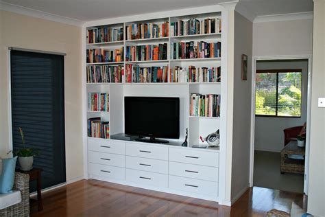 Bookcase-Wall-Units-Plans