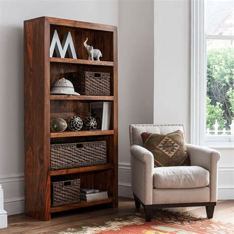 Bookcases-Popular-Woodworking