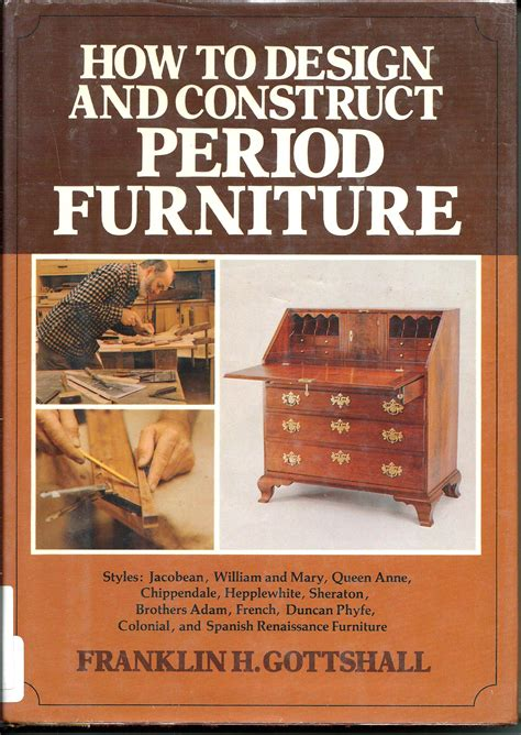 Books-About-Woodworkers