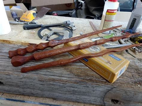Books-For-Woodworking-Reddit