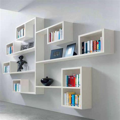Bookshelf-Designs-And-Plans