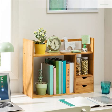 Bookshelf-Holders-Diy