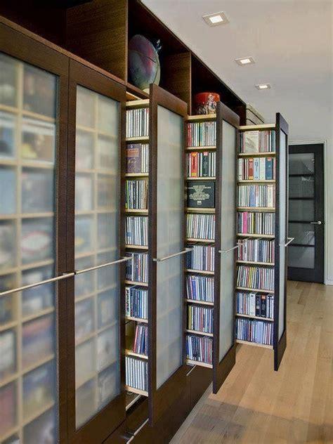 Bookshelf-Organization-Diy