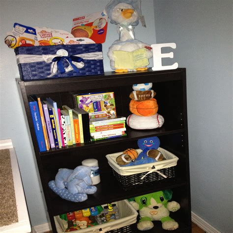 Bookshelf-Plans-For-Boys
