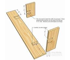 Best Bookshelf woodworking plans.aspx