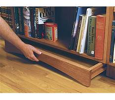 Best Bookshelf woodworking plans free.aspx