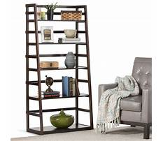 Best Bookshelves free shipping
