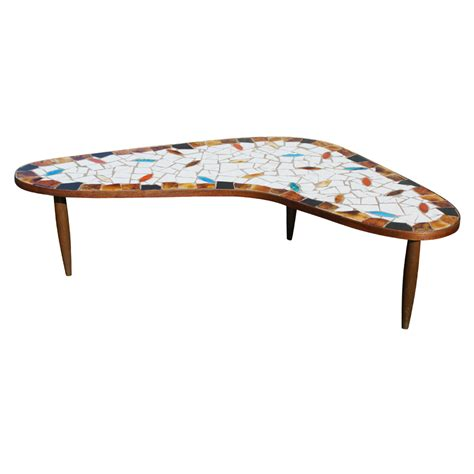 Boomerang-Coffee-Table-Plans