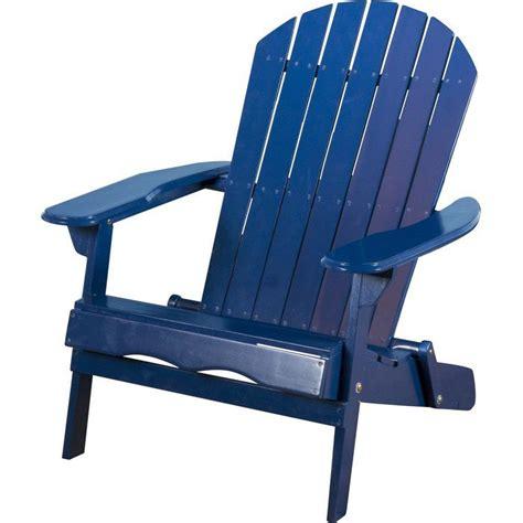 Boone-Adirondack-Chair
