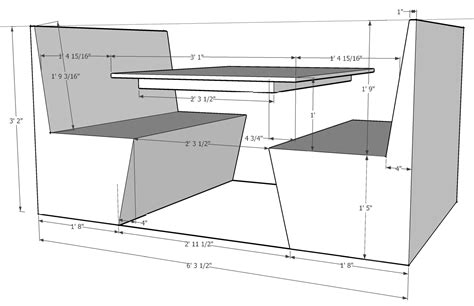 Booth-Table-Plans