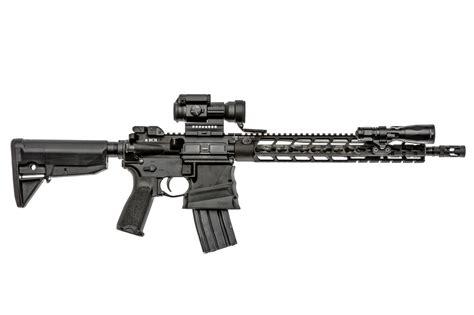 Bootleg Inc Ar15 Com And Colt M203 Ar15com