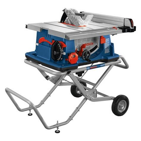Bosch-Diy-Table-Saw