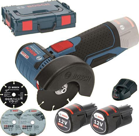 Bosch-Professional-Power-Tools-Uk-Chicken-Coop-Plans