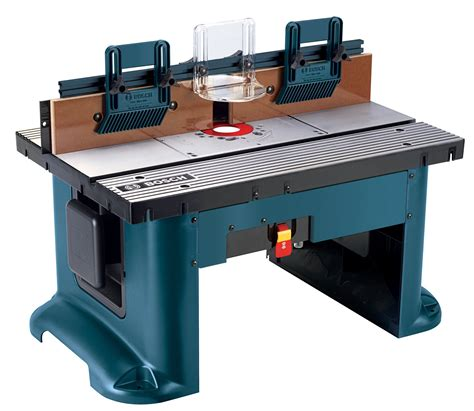 Bosch-Router-Table-Plans