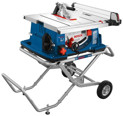 Bosch-Table-Saw-Stand-Diy
