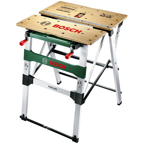 Bosch-Woodworking-Bench