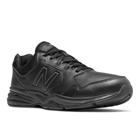 Boscov's Mens New Balance Sneakers