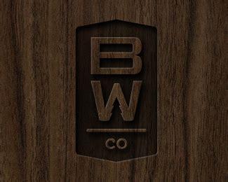 Boston-Woodworking-Denver