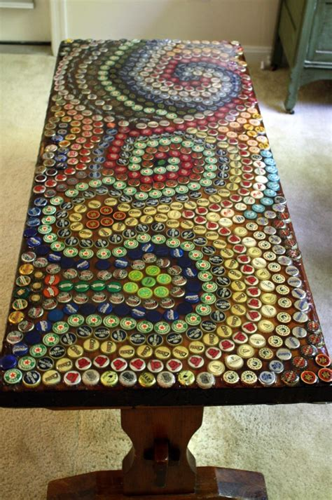 Bottle-Cap-Art-Diy