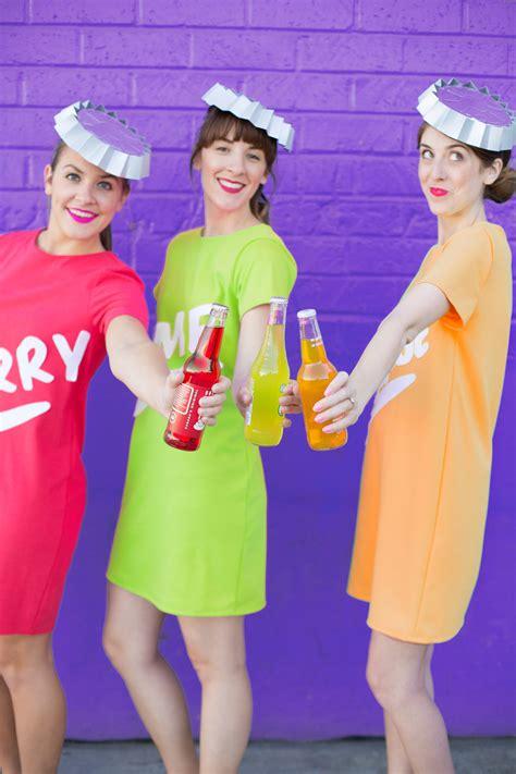 Bottle-Costume-Diy