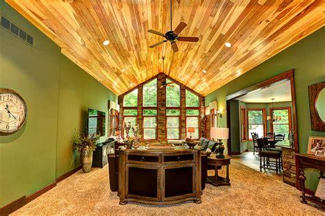 Boulder-Woodworking-Interios