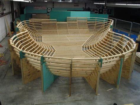 Bowl-Corner-Ramp-Plans