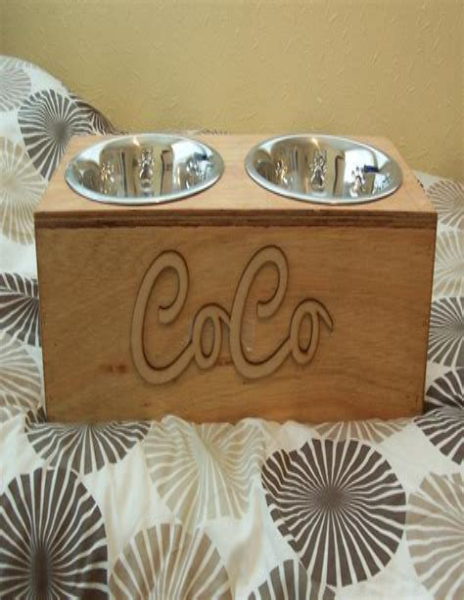 Bowl-Making-American-Woodworker-April-May