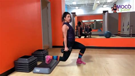 Box Squat Deadlift Combo