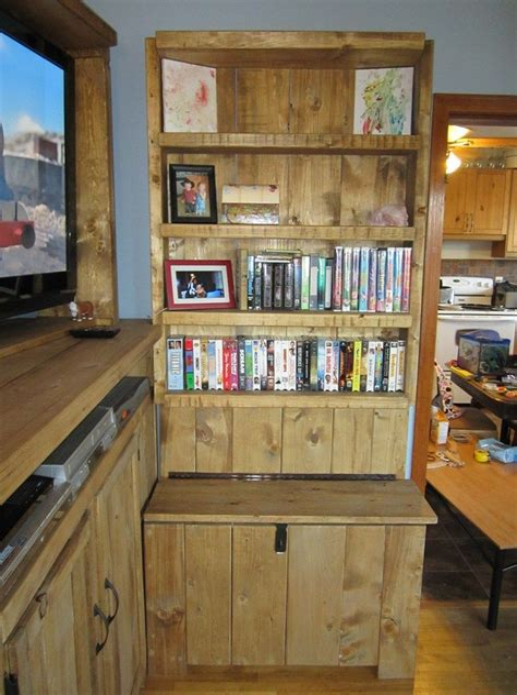 Box-Bookcase-Plans