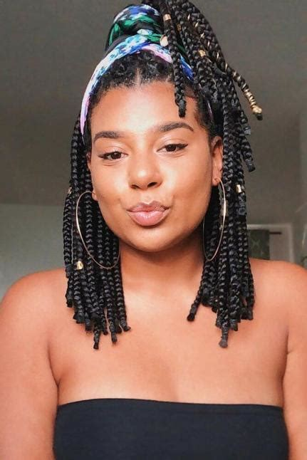 Box-Braids-Hairstyles-Diy