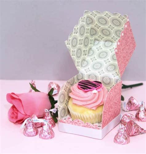 Box-For-Cupcakes-Diy