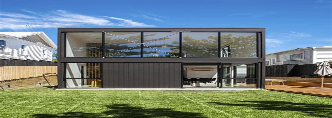 Box-House-Plans-Nz