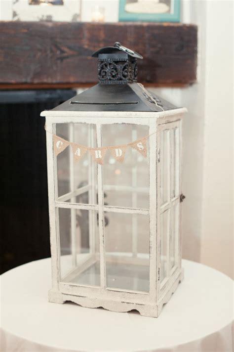 Box-Lantern-Diy