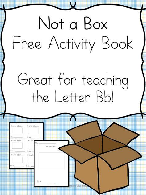 Box-Lesson-Plans-For-Preschool