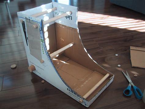 Box-Loom-Diy