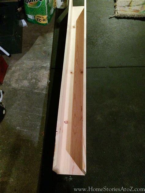 Box-Mantel-Plans