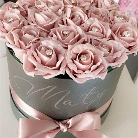 Box-Of-Roses-Diy