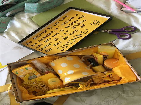 Box-Of-Sunshine-Diy