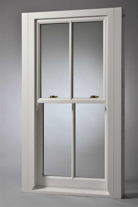 Box-Sliding-Sash-Window-Plans