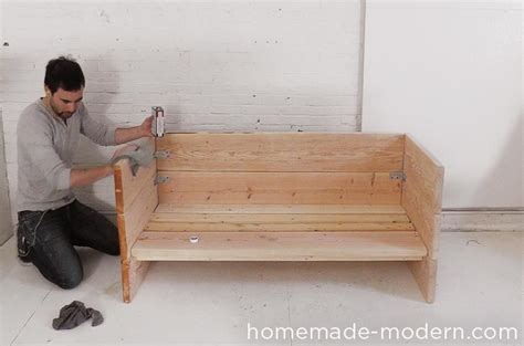 Box-Sofa-Diy
