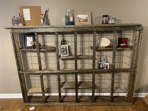 Box-Spring-Diy-Projects