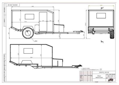 Box-Trailer-Camper-Plans