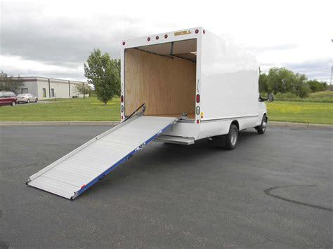 Box-Truck-Ramp-Plans
